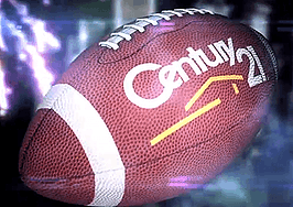 Century 21 returning to Super Bowl as TV advertiser in 2015 after taking a year off