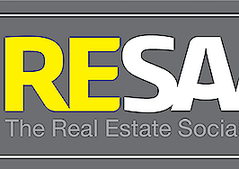 RESAAS, social media network for agents, to be offered through Clareity's MLS app store