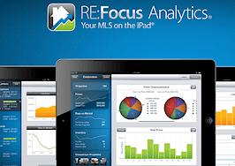 A la mode makes market analytics iPad app available for free