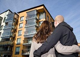 LoopNet operator CoStar buying Apartments.com for $585M