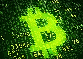 IRS' bitcoin guidance turns every transaction into a reportable capital gain or loss at tax time