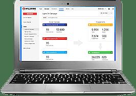 Century 21 unveils Google-powered marketing suite, C21 Social Xchange