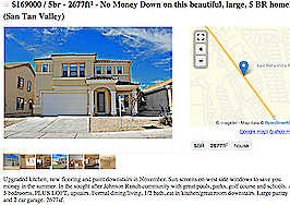 Craigslist real estate listings can help agents keep deals in-house