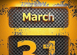 'Obamacare' March 31 open enrollment deadline will not be delayed