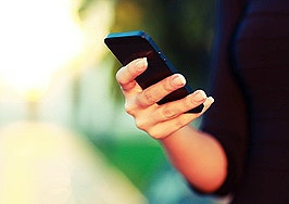 Re/Max consumer mobile apps get agent-branded search
