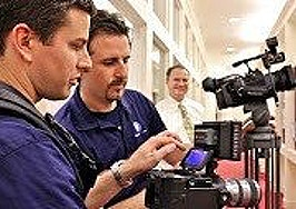 4 reasons hiring a professional real estate videographer is worth the cost