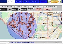 ReboGateway's data-driven prospecting may help California Realtors drum up sellers