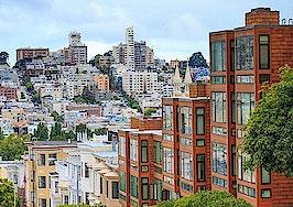 PolicyMap shining brighter light on neighborhoods