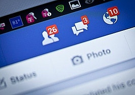 Your Facebook page needs attention: 3 simple steps to avoid missing out on client questions, potential leads or appointment requests