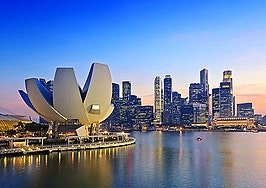PropertyGuru aiming for IPO in Singapore or Australia within next 18 months