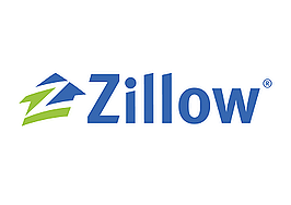 Zillow wants to 'co-opt' pocket listings