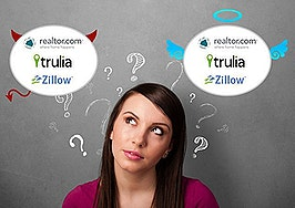 Can you run a successful business without Zillow, Trulia or realtor.com?