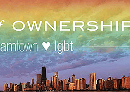 Dream Town Realty launches LGBT division