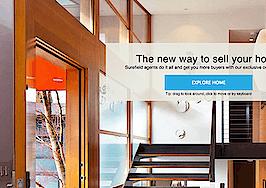 Redfin co-founder David Eraker back in real estate with seller-focused brokerage Surefield