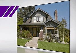 VScreen launches automated listing video platform for brokers