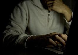 Dotloop says it knows identity of alleged hacker, is seeking settlement outside of court