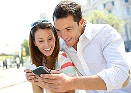 Top 12 features mobile real estate consumers want in a website