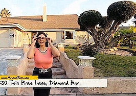 Real estate pros ready for Google Glass to go on sale Tuesday