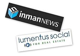 Inman News, Lumentus Social announce strategic content partnership