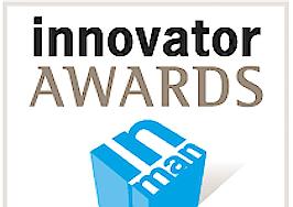 Nominate the 2014 Real Estate Innovators