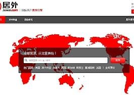 Juwai.com to market Luxury Portfolio International listings to Chinese buyers