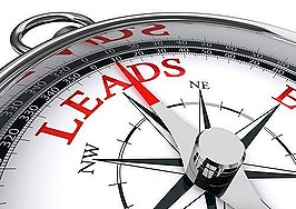 No budget for real estate prospecting? Find quality leads on Twitter, Pinterest, Zillow for free
