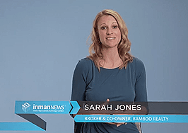 Managing online real estate leads with Sarah Jones of Bamboo Realty