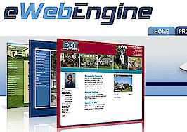 Lone Wolf buys marketing platform eWebEngine Internet Marketing Solutions