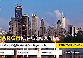 Baird & Warner goes big on neighborhood focus with StreetAdvisor
