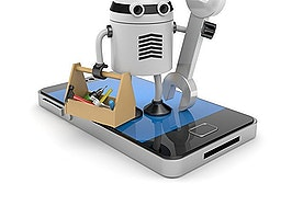 Maximize your mobile marketing: 3 tools to capture, engage and inform today's real estate consumers