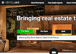 HomeJab connecting real estate brokers and agents with professional videographers