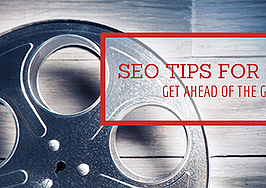 Real estate video SEO tips: using site map, subscriptions and long-tail keywords to rank higher in searches