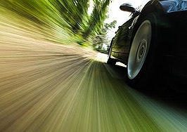 Average Joe SEO: Building Website Traffic with Crunchwraps, Corvettes and Kung Fu