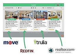Why real estate agents need to collaborate with homebuyers