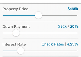 Realtor.com, Bankrate partner on mobile mortgage app
