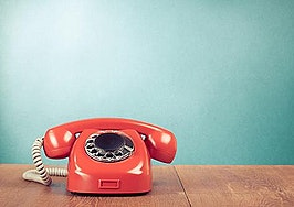 Secrets to converting phone leads into real estate clients