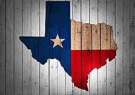 Re/Max of Texas signs vendor partnership with BackAgent