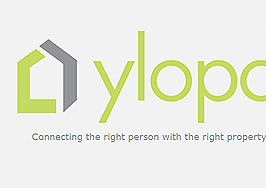Move backing real estate search startup, Ylopo