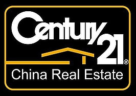 Century 21 China Real Estate, Lending Club of China forge alliance