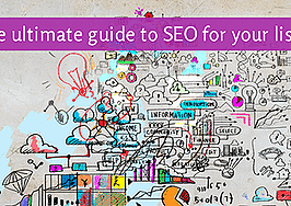 Your ultimate guide to SEO and social media optimization for real estate listings