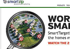 Predictive analytics real estate marketing startup raises $12M