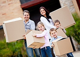 NAR-backed zipLogix and Updater integrating to help streamline the moving process