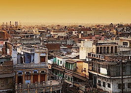 Sotheby's International Realty coming to India