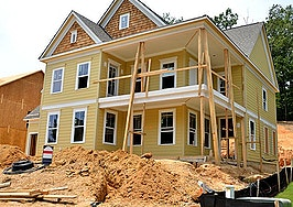 MBA reports new-home sales kept climbing in June