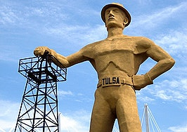 Greater Tulsa Association of Realtors feeding listings to Trulia