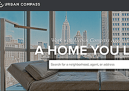Urban Compass valued at $360 million in latest funding round
