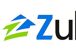 NAR said to ask regulators to stop Zillow's acquisition of Trulia