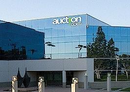 Auction.com brings LinkedIn exec, Google vet, onboard as adviser