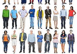 Realtor.com should be 'Match.com' for real estate agents