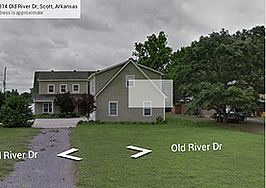 Case of missing Arkansas Realtor highlights danger of showing homes to unvetted strangers